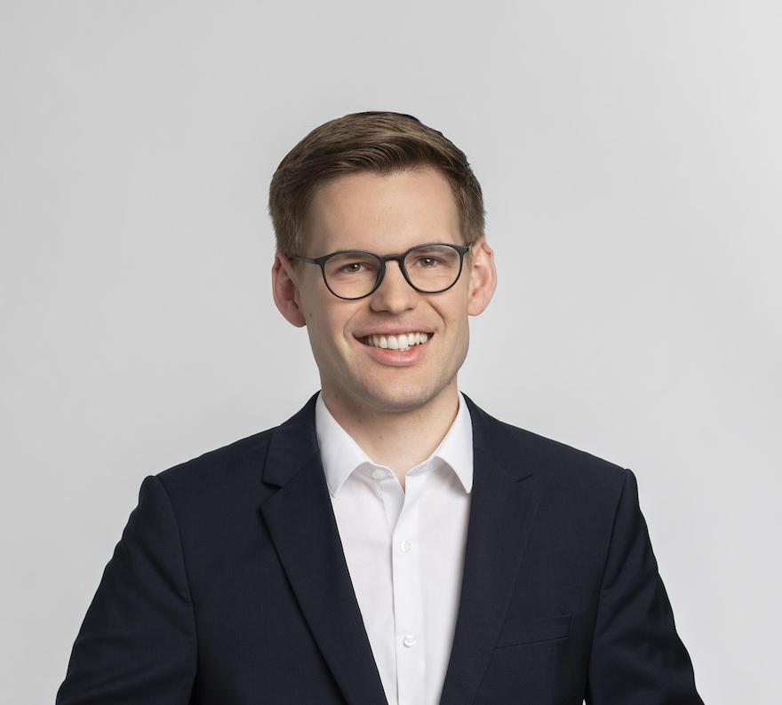Philipp Sümmermann