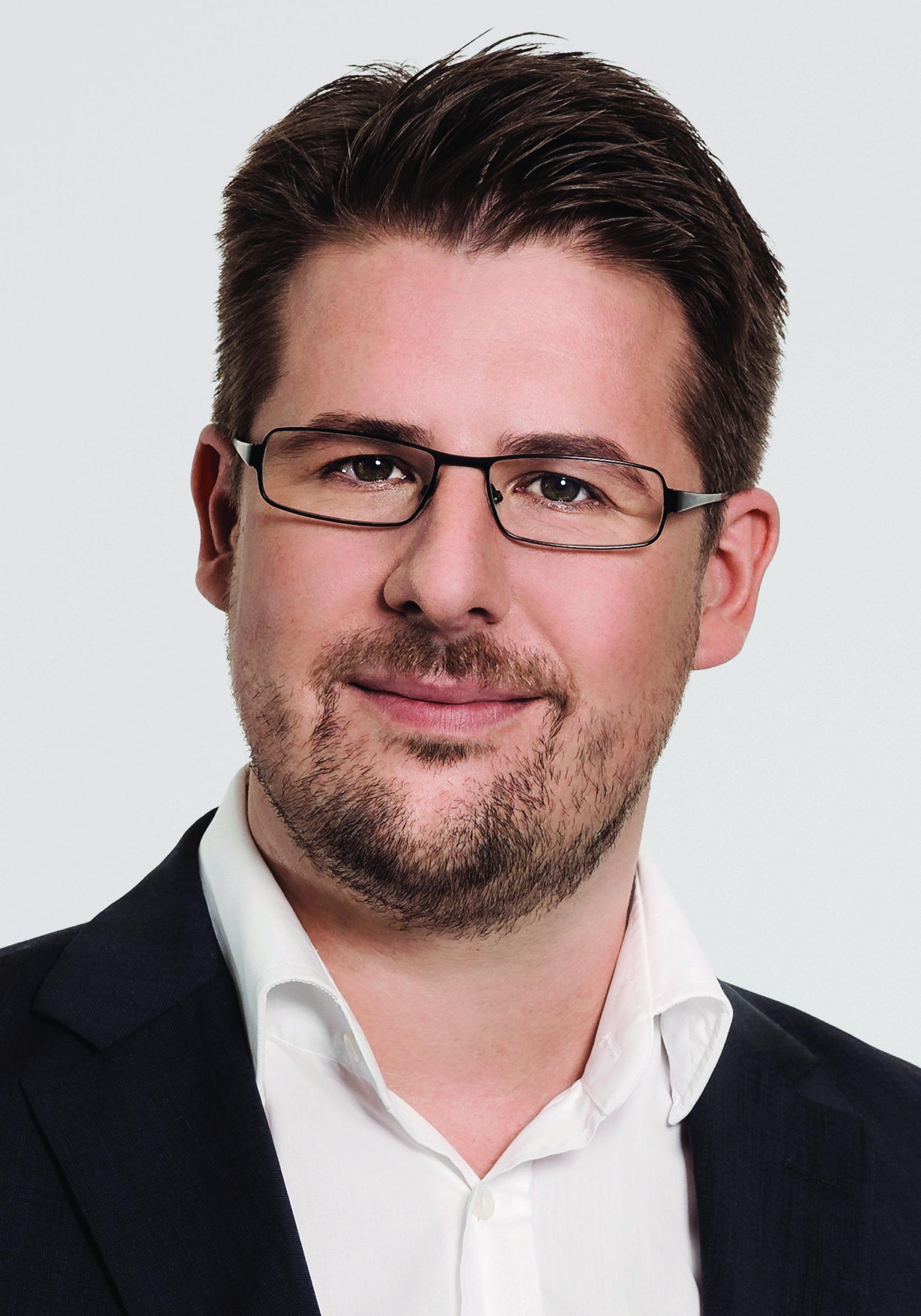 Felix Hilgert